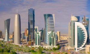 Doha-in-Qatar-007