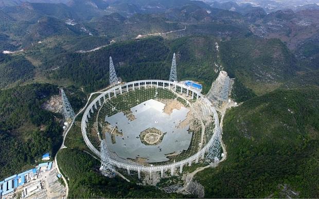 big-telescope-gett_3512039b