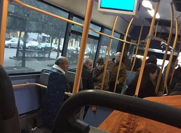 unaza-autobus