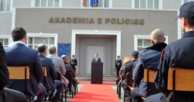 akademia-policise1