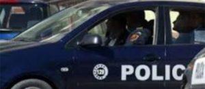 1461590239makinepolicie-905x395