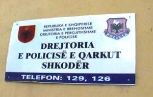 policia-shkoder