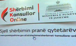 1487159294sherbimi-kon-sullor