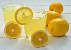 limone1