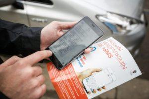 thumbnail_Veliaj-demonstron-parkimin-me-sms-5-640x427